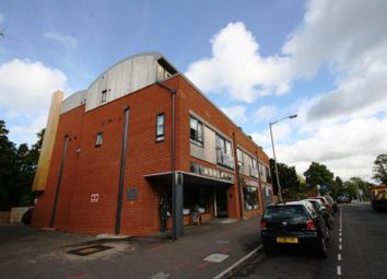 Thumbnail 2 bed flat to rent in Epsom Road, Guildford, Surrey