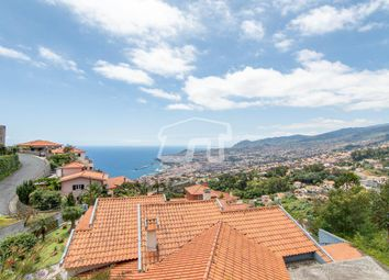 Thumbnail 1 bed apartment for sale in Rua Caridade Pestana, São Gonçalo, Funchal, Madeira Islands, Portugal