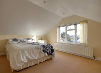 Thumbnail 5 bed detached house for sale in Chaddiford Lane, Barnstaple