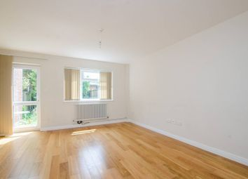 Thumbnail 2 bed property to rent in Corfield Street, Bethnal Green