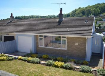 2 bed semi-detached bungalow for sale in Chestnut Drive, Brixham, Devon TQ5