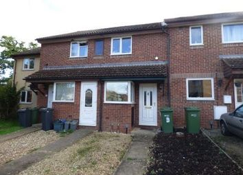 Thumbnail Studio to rent in Cherry Close, Hardwicke, Gloucester