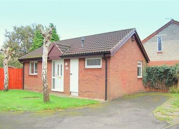 Thumbnail 1 bedroom bungalow to rent in Bloomfield Grange, Penwortham, Preston