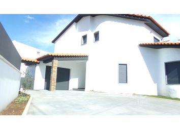 Thumbnail 3 bed detached house for sale in Alcabideche, Cascais, Lisboa