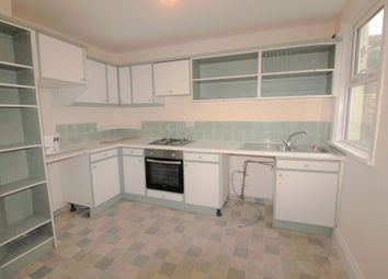 Thumbnail 2 bed terraced house to rent in Worsley Street, Southsea