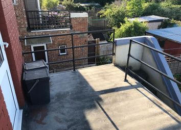 Thumbnail 2 bed property to rent in 2 Bed, Sandhurst Road