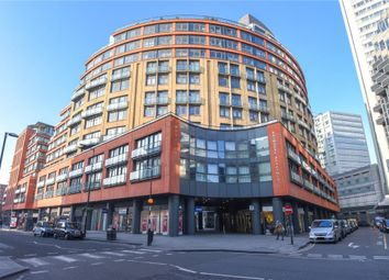 Thumbnail 3 bedroom property for sale in Balmoral Apartments, London