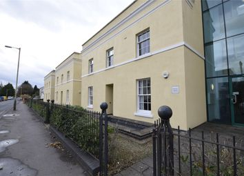 Thumbnail 2 bed flat to rent in Regency Square, Tryes Road, Cheltenham, Gloucestershire