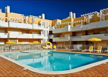 Thumbnail 2 bed apartment for sale in Portugal, Algarve, Tavira