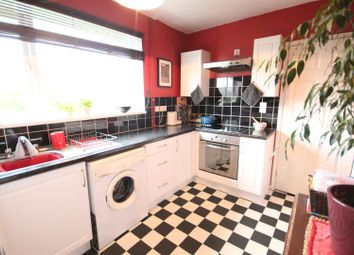 Thumbnail 1 bed flat for sale in Mill House Court, Gilesgate, Durham