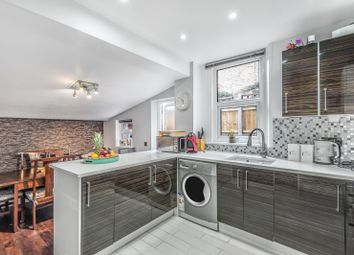 Thumbnail 2 bed property for sale in Brook Drive, Lambeth