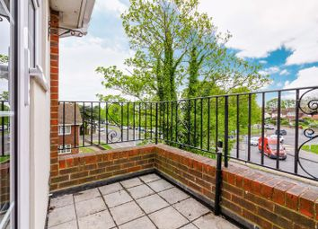 Thumbnail 2 bed flat for sale in Lamorna Grove, Broadwater Street West, Broadwater, Worthing