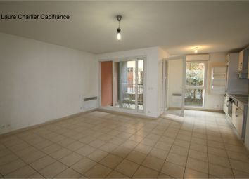 Thumbnail 2 bed apartment for sale in Provence-Alpes-Côte D'azur, Alpes-Maritimes, Grasse