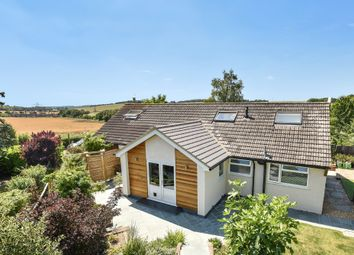 5 bed detached house for sale in Old Kennels Lane, Olivers Battery, Winchester SO22