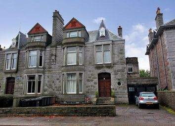 Thumbnail 1 bedroom flat to rent in King's Gate, Aberdeen
