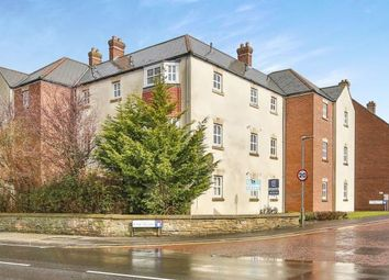 Thumbnail 2 bed flat for sale in Taylor Court, Durham, County Durham