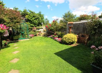 Thumbnail 4 bed semi-detached house for sale in Ash Tree Drive, West Kingsdown