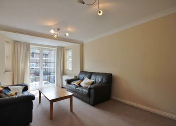2 bed flat to rent in Osney Lane, Oxford OX1