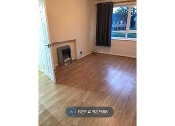 Thumbnail 2 bed flat to rent in Compton Court, Sutton Coldfield