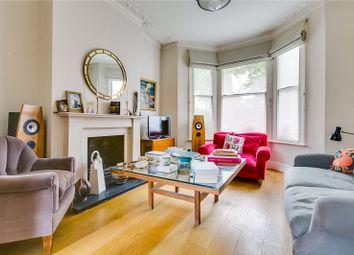 5 bed terraced house for sale in Arminger Road, Shepherds Bush, London W12