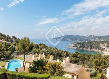 Thumbnail 4 bed villa for sale in Spain, Costa Brava, Llafranc / Calella / Tamariu, Cbr6499