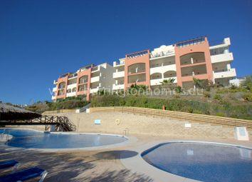 Thumbnail 2 bed apartment for sale in Jardines De La Duquesa, Manilva, Málaga, Andalusia, Spain