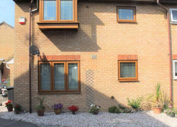 Thumbnail 1 bed property for sale in Bader Gardens, Cippenham, Slough
