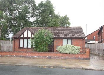 Thumbnail 2 bed detached bungalow to rent in Stannyfield Drive, Thornton, Liverpool