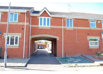Thumbnail 1 bed terraced house to rent in Welling Road, Orsett, Grays