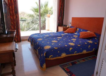 Thumbnail 3 bed town house for sale in Las Lomas De Riviera Club, Riviera Del Sol, Mijas