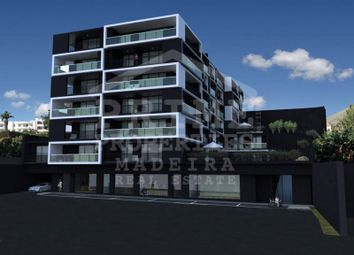 Thumbnail Apartment for sale in São Martinho, São Martinho, Funchal