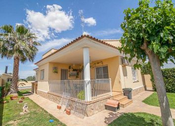 Thumbnail 4 bed villa for sale in 46185 La Pobla De Vallbona, Valencia, Spain