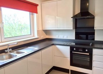 Thumbnail 2 bed flat to rent in 4 Station Road, Brighton