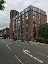 Thumbnail 1 bed flat to rent in Hobart Court, The Bourne, London