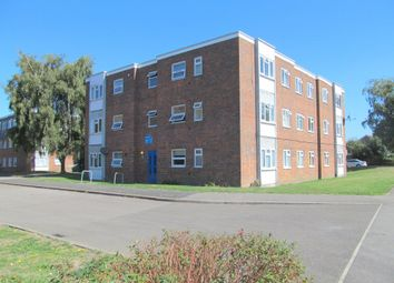 Thumbnail 2 bedroom flat for sale in Charles Avenue, Chichester