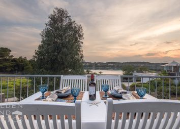 Thumbnail 3 bed villa for sale in Special House With Amazing Sea View In Porto Heli, Greece