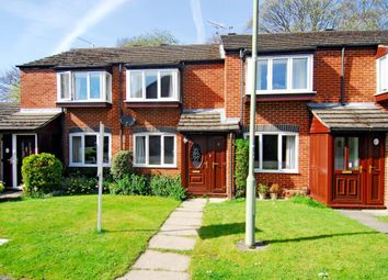 Thumbnail Town house for sale in Henley-On-Thames, Close To Town Centre