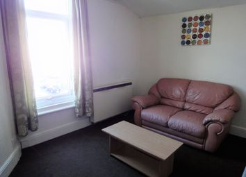 Thumbnail 1 bedroom flat to rent in 12 Bowesfield Lane, Stockton