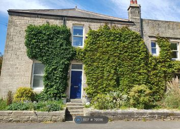 Thumbnail 5 bed end terrace house to rent in South Parade, Stocksfield