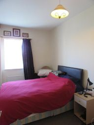 Thumbnail Room to rent in 88 High Street, Hillmorton, Rugby, Warwickshire