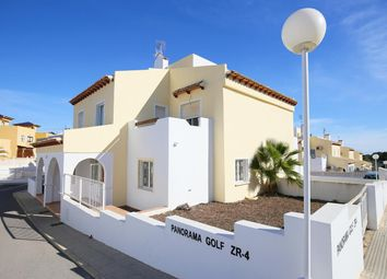 Thumbnail 3 bed chalet for sale in Calle Filipinas 03193, Orihuela, Alicante