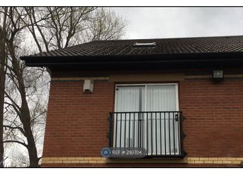 Thumbnail 1 bed flat to rent in Aspen Drive, Middlesbrough