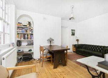 Thumbnail 1 bedroom flat to rent in Hannibal Road, London
