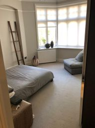 Thumbnail 2 bed flat to rent in Conway Road, London