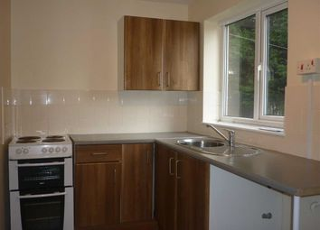 Thumbnail 1 bedroom flat to rent in Rookery Drive, Penwortham, Preston