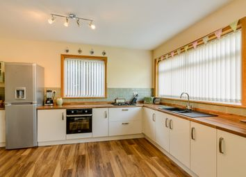Thumbnail 4 bed semi-detached house for sale in Broad Close, Stainton, Middlesbrough