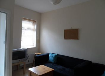 Thumbnail 4 bedroom shared accommodation to rent in Diamond Street, York