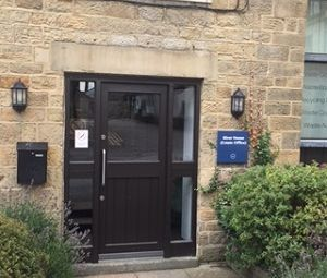 Thumbnail Office to let in Ilkley Road, Otley