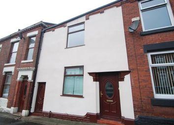 Thumbnail 2 bed terraced house for sale in Arundel Street, Ashton-Under-Lyne