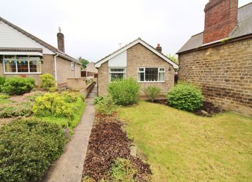 Thumbnail 3 bed detached house for sale in Hill Street, Elsecar, Barnsley